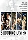 Shooting Liven