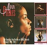 Complete Ann Peebles on Hi Records 2: 1974-1981
