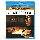 Sling Blade [Blu-ray]
