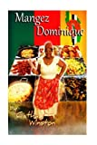 Mangez Dominique