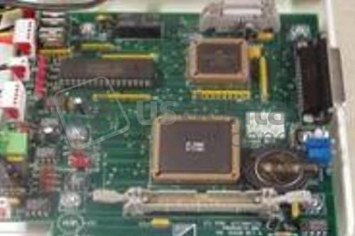 Whipmix - PCB Mother Board For Pro-100 110volts 96082-PR 115335 Us Dental Depot