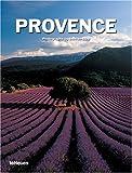 Provence (Photopocket)