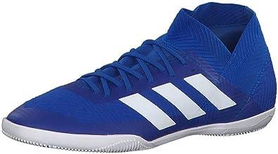 adidas Men Shoes Football Sala Nemeziz