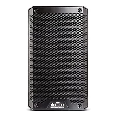 alto-professional-ts208-channel-powered