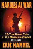 Marines at War, Eric Hammel, 0935553401
