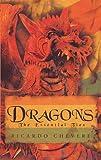 Dragons, Ricardo Chévere, 1426920903
