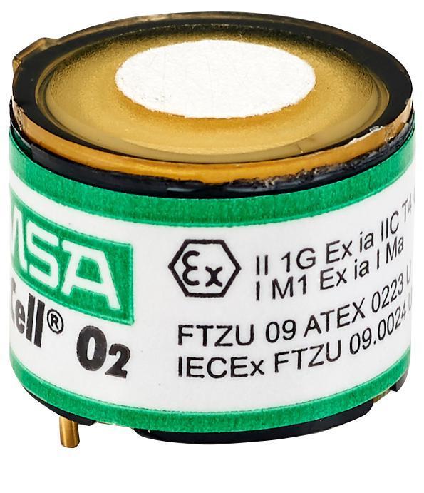 ALTAIR SP0210 Tige de selle Al 25.0 350 mm Micro SIL Altair