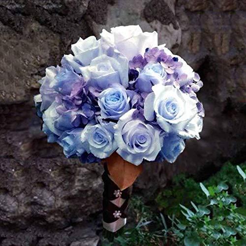 Efavormart-84-Artificial-Buds-Roses-for-DIY-Wedding-Bouquets-Centerpieces-Arrangements-Party-Home-Decoration-Supply-Lavender