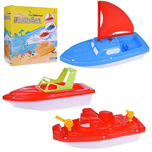 toys fisher - 4