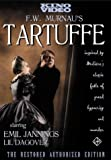 Tartuffe/The Way to Murnau