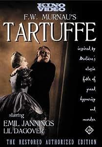 Tartuffe/The Way to Murnau
