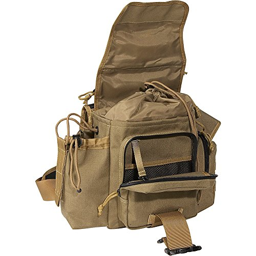 Olive Maxpedition Green Type Maxpedition S Jumbo S Versipack Drab Yxgqw51q