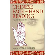 Chinese Face and Hand Reading