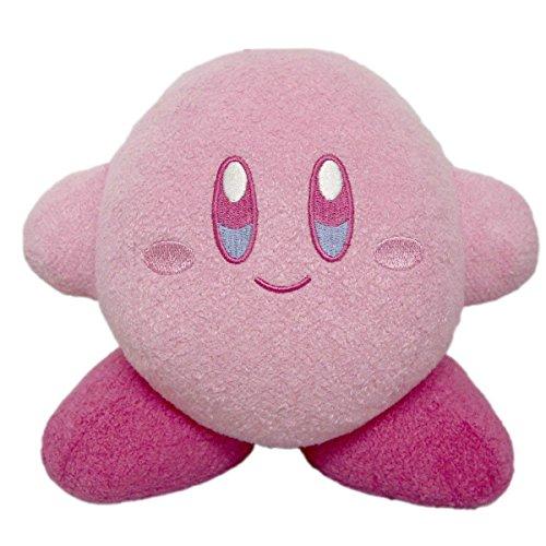 Little Buddy 1685 Kirby 25th Anniversary Kirby Medium 7