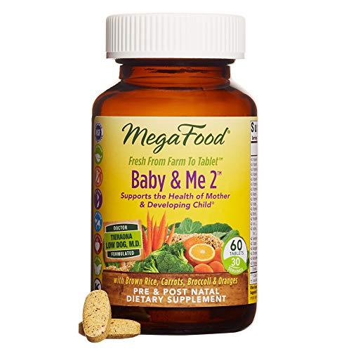 Buy prenatal pills for hair growth