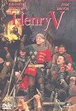 Henry V [DVD] [1989]