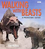Walking with Beasts