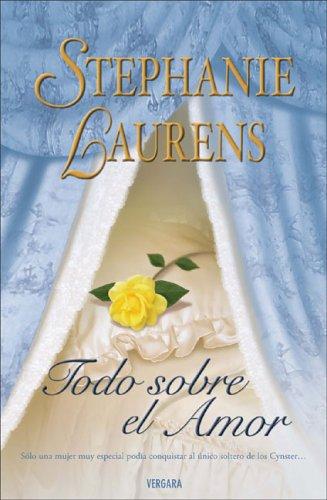 Todo sobre el amor by Ediciones B