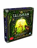 Talisman 4th Edition: The Woodlands Expansion