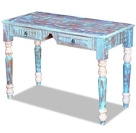 Escritorio para escritorio, estilo antiguo, estilo francés, estilo ...