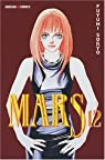 Mars, Tome 12 par Soryo