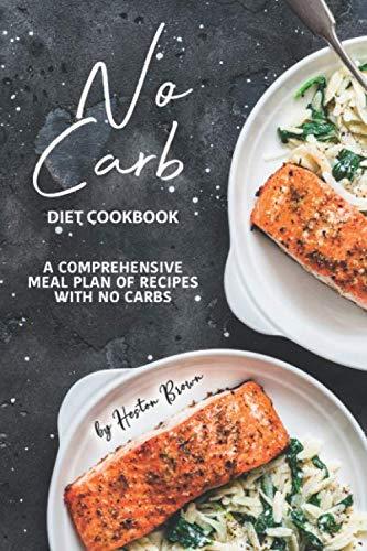 no cooking diet - 2