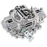 quick fuel carburetor parts - Quick Fuel Technology BR67253 Brawler Diecast Carburetor