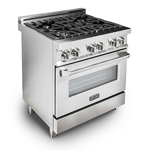 18 inch electric stove - 8