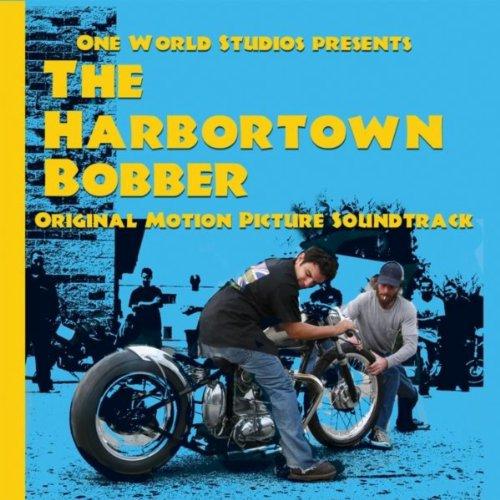 The harbortown bobber free torrent download by tevajawea issuu.