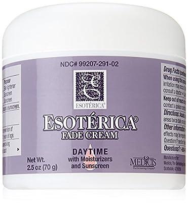 Esoterica Nightime, 2.5 Ounce