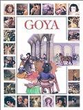 Goya, Silvia Riboldi and Claudia Saraceni, 0872265293