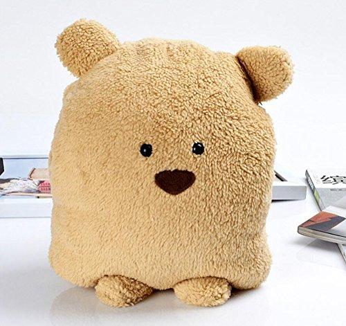 Cute-Bear-Doll-Plush-Toy-Stuffed-Animal-Cushion-Throw-Pillow-with-Hand-Warmer-Design