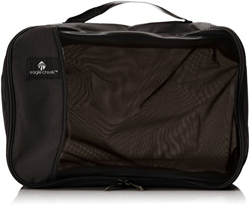 eagle-creek-pack-it-clean-dirty-cube-black-medium