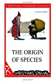 The Origin of Species [Christmas Summary Classics], Charles Darwin, 1494825481