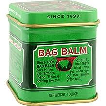 Liberty Mountain Bag Balm Lip Balm 1 Oz.