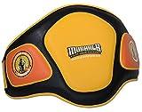 MMA Muay Thai Belly Pad