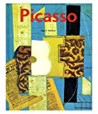 Picasso, Barnes and Noble Staff, 0760701156