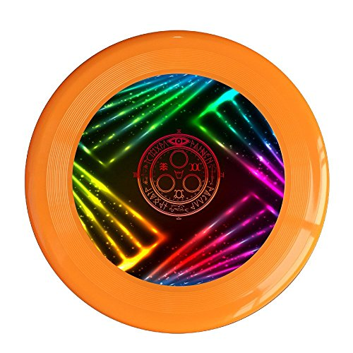 Price comparison product image Halo Of The Sun Silent Hill Logo 150 Gram Ultimate Disc