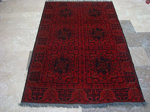 exclusive-designed-afghan-khal-muhamadi-brand-new-rectangle-area-rug-hand-knotted-wool-carpet-64-x-4