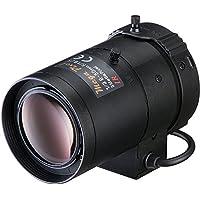 Tamron M13vg850ir Camera Lens