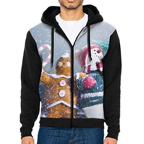 Costume Drama Movies Youtube (Fashion 3D Digital Print Hoodies Mens Womens Christmas Costume Ray,costume Riding Pockets Hoodie Sweatshirts Plus Velvet)