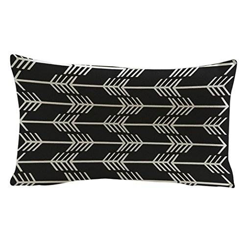 Silk Arrow Stripe - 7
