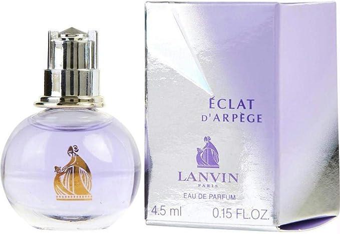 Lanvin Paris Eclat d`Arpege Eau De Parfum Miniature 5 ml (woman)