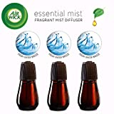 Air Wick Essential Oil Diffusers