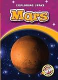 Mars, Derek Zobel, 1600144055