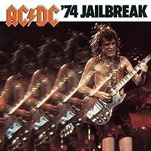 '74 Jailbreak (180 Gram Vinyl)