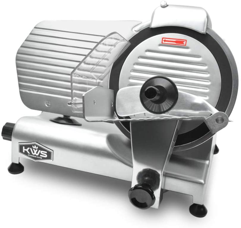 best meat slicer reviews consumer report