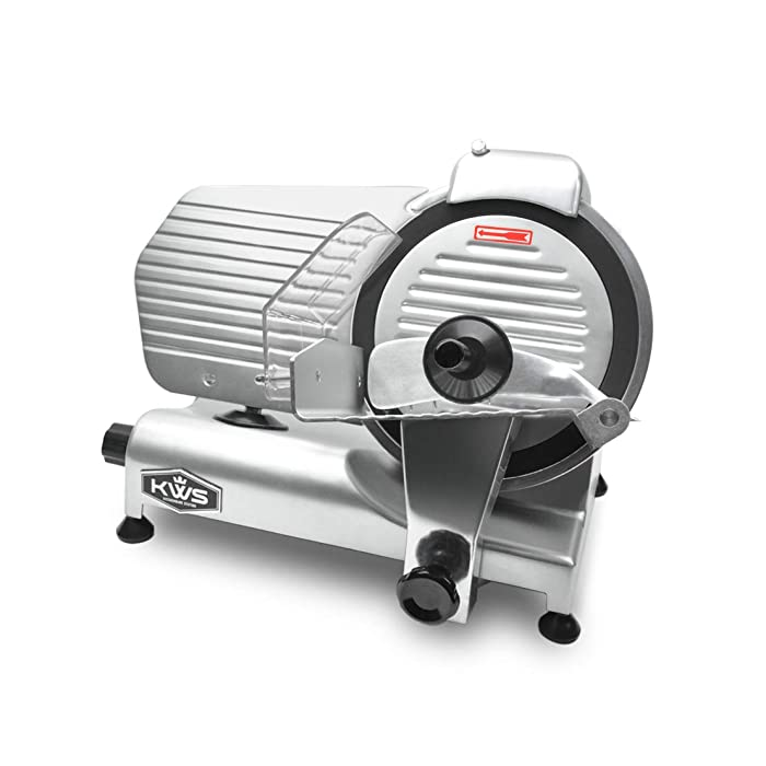 The Best Covers For Chefschoice Premium Electric Food Slicer