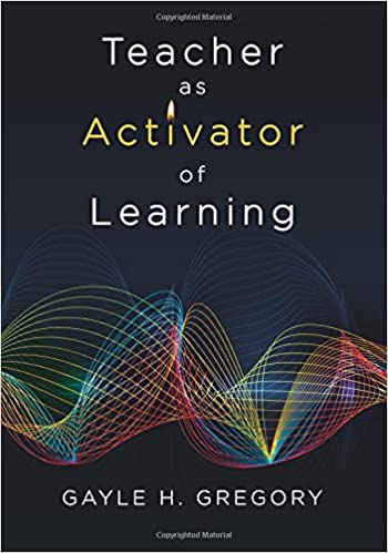 education activator