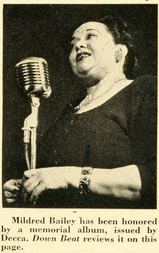jazz singer h - 8